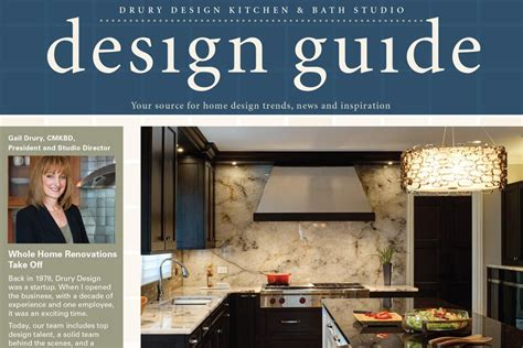 home interior design guide pdf home design guide 28 images home interior design guide