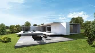 maison quot design quot pr 232 s de lyon nature design et villas