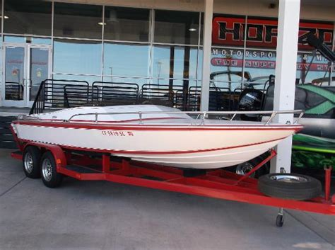 day cruiser jet boat day cruiser jet boats boats for sale