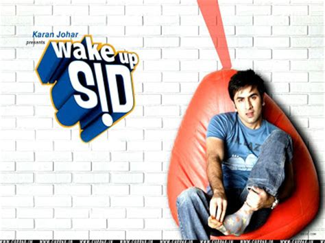 film wake up sid song download sur wake up sid songs