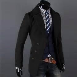 luxury designer clothes black 2016 trends jackets cndirect