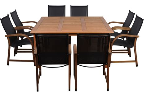 8 chair square dining table 8 chair dining table set square amazon com