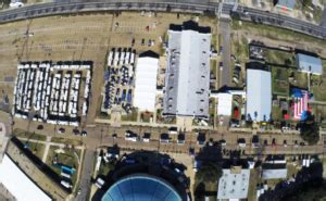 shreveport boat show the 5 best rv shows in louisiana discounts dates