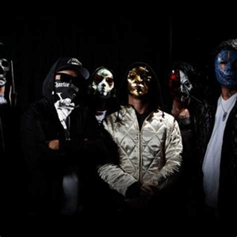 bands similar to hollywood undead opinions on hollywood undead