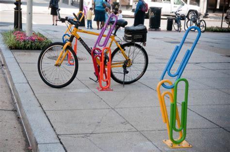 Artistic Bike Racks by Artistic Bike Racks Golden Triangle