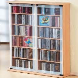 meuble cd et dvd bois large choix de produits 224 d 233 couvrir