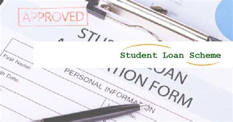 national bank of pakistan home loan students loan scheme 2015 2016 by national bank of