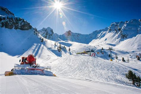 ski hauser kaibling hauser kaibling schladming dachstein