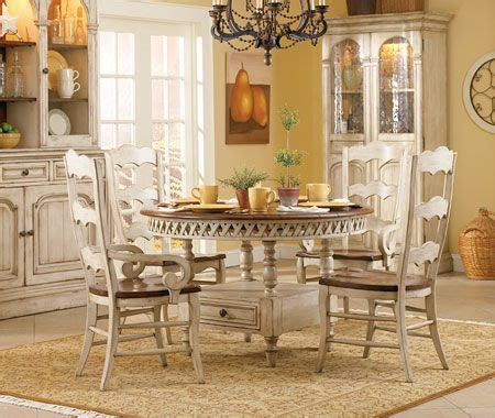 country cottage table and chairs the s catalog of ideas