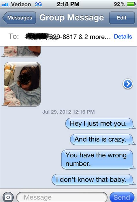 How Much Do You Give At A Wedding by The 22 Funniest Responses To A Wrong Number Text The 12