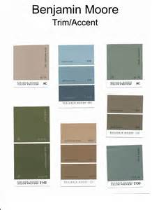 paint color scheme exterior paint color schemes pictures choose your