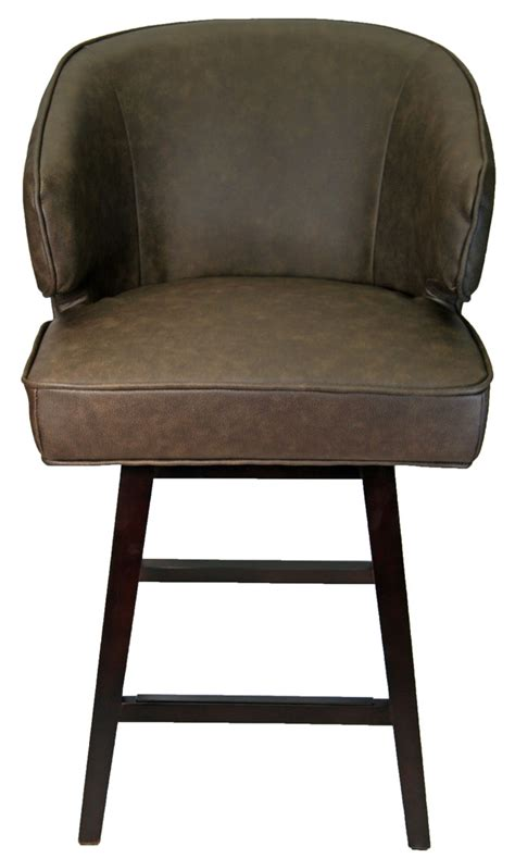 Counter Chairs Restaurant Chairs Stools Booths Curved Wingback