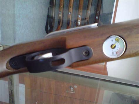 Sil Set O Ring Set Senapn Angin Pcp Tabung Od 27 senapan angin