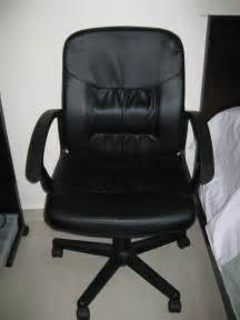Office Chair Sale In Dubai Office Seats Office Chairs In Dubai Dubai Interiors