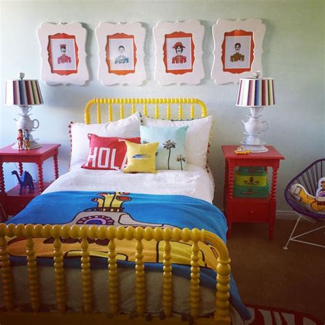 best hollywood star locations best 25 hollywood theme bedrooms ideas on pinterest