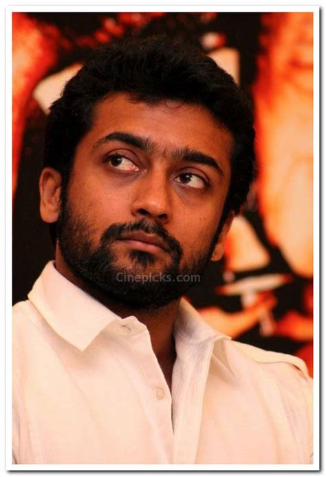 biography of tamil film actor surya suriya tamil quotes in quotesgram