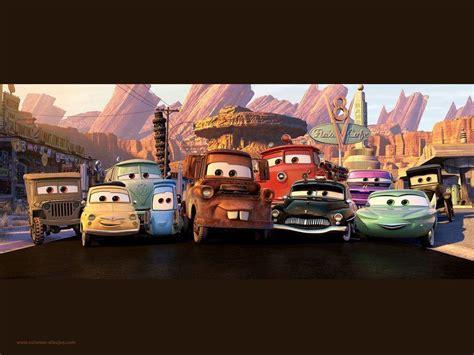 wallpaper disney cars disney pixar wallpapers wallpaper cave