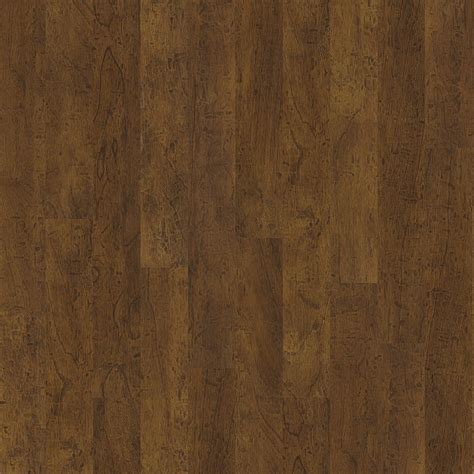 shaw laminate flooring products 03