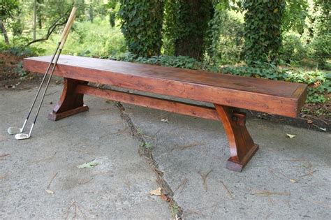 rustic wooden benches for sale 25 best ideas about benches for sale on pinterest diy old furniture makeover
