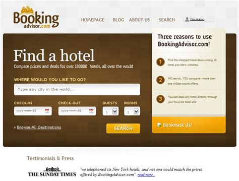 best hotel booking world hotels hotels booking page 2