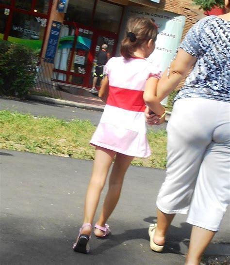 Ru Skirt Images Usseek Com