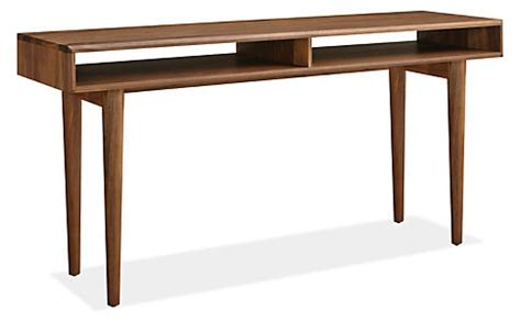 Room And Board Console Table Grove Modern Console Tables Modern Console Tables Modern Living Room Furniture Room Board
