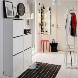hallway furniture ideas ikea