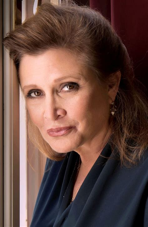 fisher actress died star wars actress carrie fisher died of sleep apnea