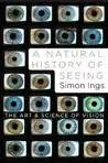 skin a natural history nina g jablonski 9780520242814 amazon skin a natural history by nina g jablonski