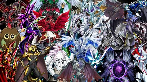 yugioh android yugioh wallpaper 183 free hd backgrounds for desktop and mobile devices in any