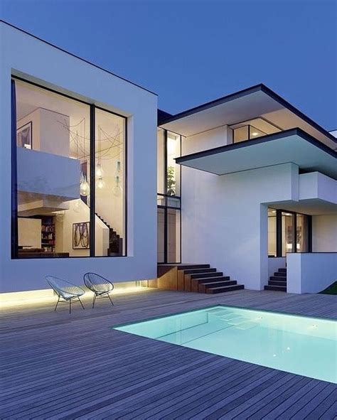 ultra custom home design ta 25 best luxury modern homes ideas on pinterest modern