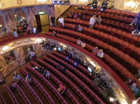 Zurich Google by Novello Theatre Picture Of Novello Theatre London