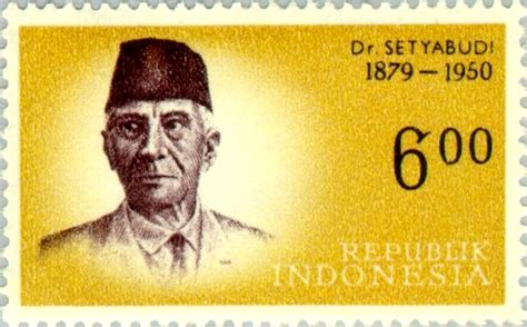 biography indonesian heroes ernest douwes dekker military wiki fandom powered by wikia