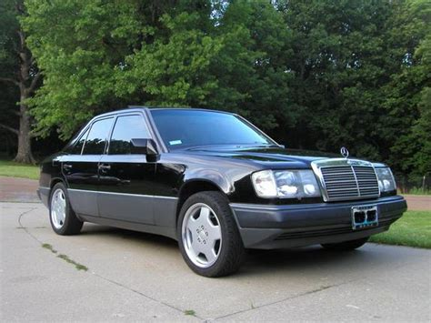how can i learn about cars 1990 mercedes benz w201 engine control cepten bedava mersedens 1990 resimleri indir ve ya paylaş