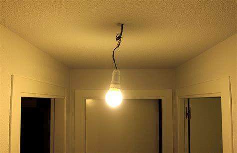 una luz en la 0789911264 l 225 mparas para que la casa brille con luz propia