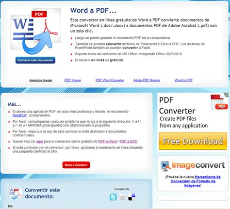 como copiar documentos en pdf a word ebooksfile convertir documentos pdf exceldownload free software