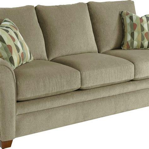 lazy boy sleeper sofa size m 225 s de 25 ideas incre 237 bles sobre size sleeper sofa