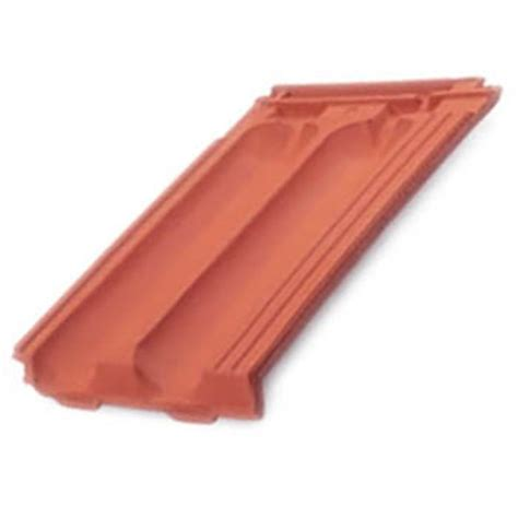 hand finished clay roof tile  clay roofing tiles