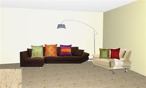 purple sofa cushions furniture purple sofa sleeper grey