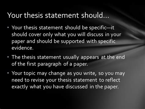 write a dissertation in a week how to do a dissertation in a week original content