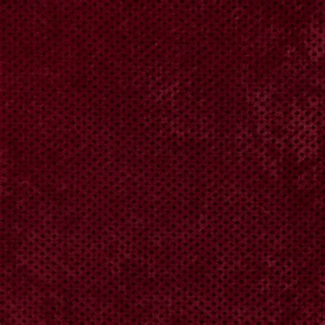 burgundy microfiber stain resistant upholstery