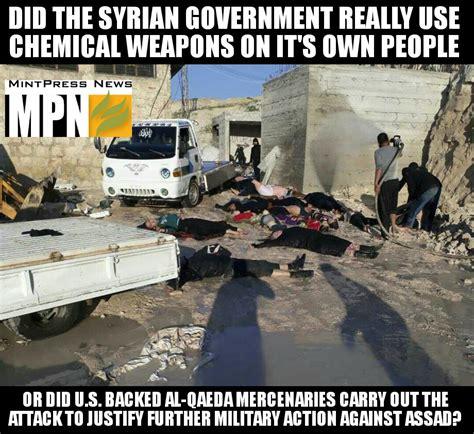 Syria Meme - montana articles