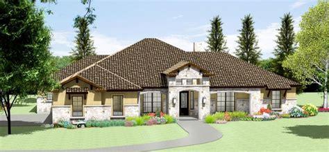 s3450r texas tuscan design texas house plans over 700 texas hill country house plans photos