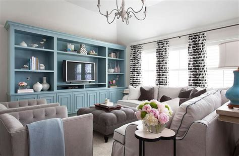 tiffany blue living room tiffany blue and brown living room modern house