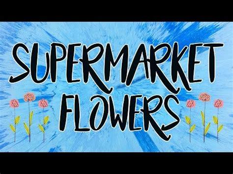 download mp3 ed sheeran supermarket flowers search ed sheeran supermarket flowers and download youtube