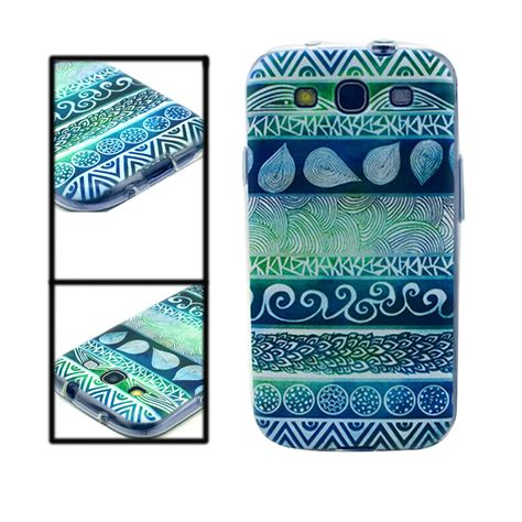 Tiger Softcase For Samsung S4s5note 3 ultra slim soft tpu back cover for samsung galaxy s3 s4 s5 mini note 3 4 ebay