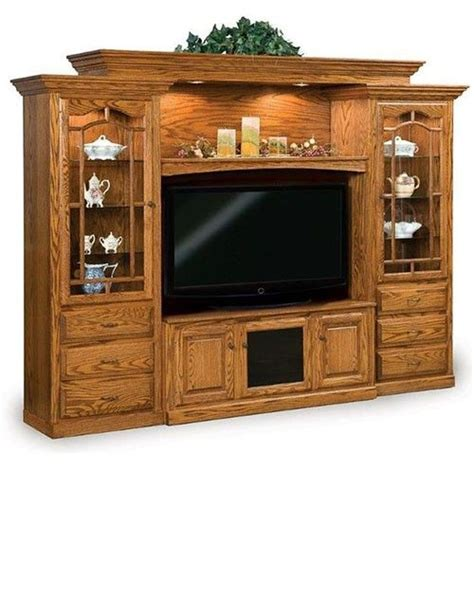 Entertainment Wall Units With Electric Fireplace by 17 Best Images About Entertainment Bar On