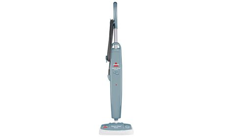 save 30 off on a bissell steam mop get it free