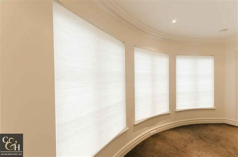 Honeycomb Blinds honeycomb blinds pleated blinds in melbourne cbell