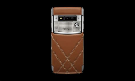 Vertu Bentley Phone Price Pictures Design Luxuryvolt Com